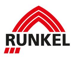 Firma Runkel