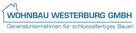 Firma Wohnbau Westerburg