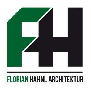 Architekt Florian Hahnl