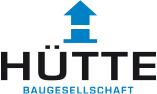 Hütte Baugesellschaft